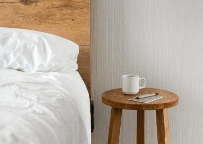 stolik-hotel-borowina