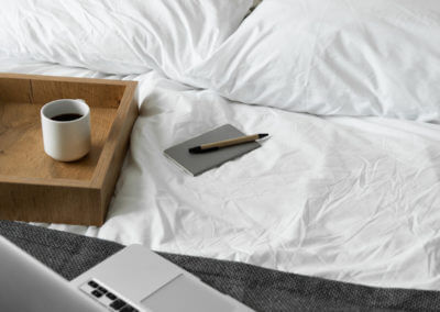 nakrycie-hotel-borowina