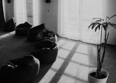 szkolenia-hotel-borowina