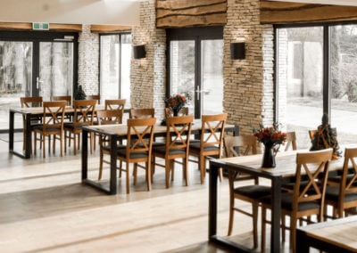 restauracja-hotel-borowina