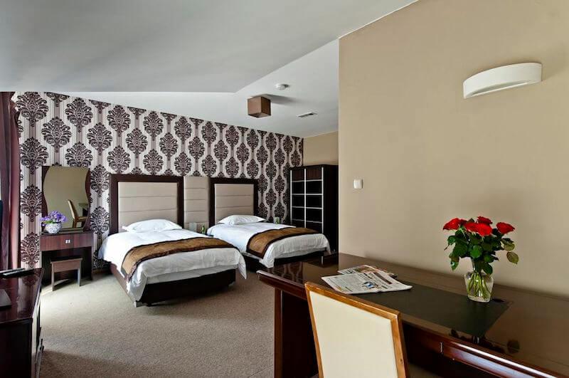 sypialnia-hotel-borowina