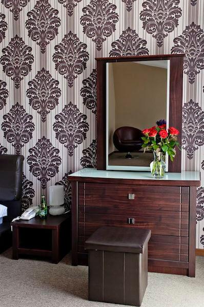 toaletka-hotel-borowina